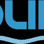 audlindin-logo