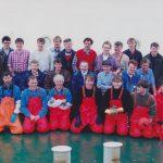 akureyrin-ahofnin-i-graludutur-vorid-1991