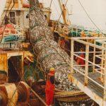 akuureyrin-stort-hol-sumarid-1985