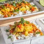 uppskrift-08-08-2020-easy-thai-coconut-curry-white-fish