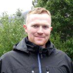 ivar_dan_arnarsson