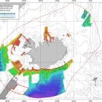hafsbotninn-kortlagdur-2